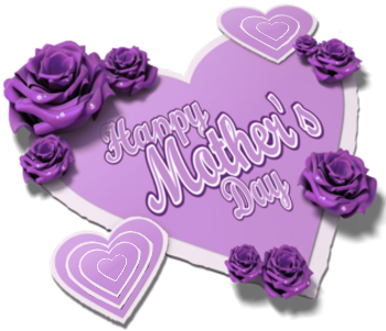 Celebrations Mothers Dayhonor And Appreciation