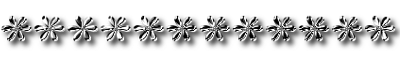 http://peaceartsite.com/images/silver_flowers_divider400.png
